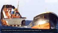 España recibiría 1.573 millones de euros, Francia 61 millones y la Xunta 1,8 Deben pagar el capitán, la aseguradora, el armador y un fondo internacional EFE La Audiencia de A […]