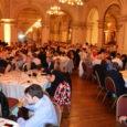 La Asociación Española ha realizado su última asamblea general hoy 20 de diciembre de 2017 en el glamuroso Club Uruguay. Participaron todos los asambleístas, directivos y cuerpo médico de la […]