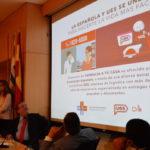 Nuevo servicio de Asociación Española para beneficio de sus asociados Por el 1920 6000 Farmacia en tu casa-