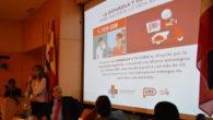 """La Asociación Española en su afán de simplificar trámites y ahorrar tiempo ha presentado hoy un nuevo servicio a sus asociados. El slogan es… """"Farmacia a tu casa"""" por el […]"""