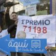 El Gordo | Lotería de Navidad 2017 En Villalba, Lugo, se han repartido 520 millones, y en Málaga, 128 milones En el resto de provincias, se ha vendido una serie […]