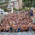 Asociación española ha colaborado en la seguridad y salud de los nadadores de la décima cuarta travesia de la bahía de Piriapolis. Fueron 420 nadadores que participaron en este 2018. […]
