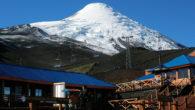 El volcán Osorno es un estratovolcán que se encuentra ubicado en la cordillera de los Andes, al borde del lago Llanquihue, en Chile. Es conocido mundialmente por los paisajes que […]