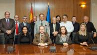 La Comisión de Derechos Civiles y Participación del Consejo General de la Ciudadanía Española en el Exterior celebra en Madrid su primera reunión de este mandato Publicado en España Exterior […]