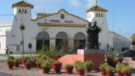 Utrera se sitúa en la provincia de Sevilla. Sus fértiles tierras le han dado la fama de ser el granero de Andalucía. Hoy día, Utrera tiene una red de empresas […]