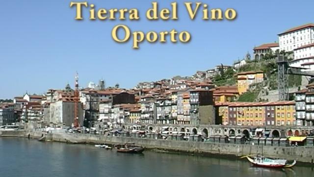 Oporto es la segunda ciudad más importante de Portugal, después de Lisboa. Se encuentra ubicada al norte del país, en la ribera derecha del Duero en su desembocadura en el […]