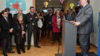 Con la presencia de la primera dama, autoridades nacionales del MSP y el directorio de la Asociación española ha quedado inaugurado oficialmente el Centro de Educación Inicial Pequeños Doctores, para […]