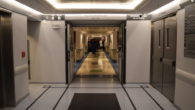 La Asociación Española ha inaugurado hoy nuevas instalaciones en el sanatorio Óscar Magurno Souto (SOMS), que incluyen un medio sexto piso. El Presidente del Consejo Directivo de la Asociación Española, […]