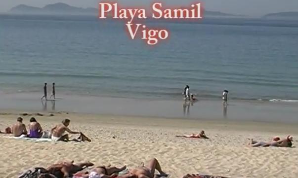 Un paseo turístico con sabor a mar. Samil es la playa más grande de la ciudad de Vigo. Con las Islas Cíes como fondo, desde esta playa se puede contemplar […]