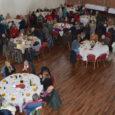 El Centro Gallego de Montevideo ha realizado un almuerzo a un grupo de ancianos residentes del hogar español, en el marco de las actividades que están dentro del programa de […]