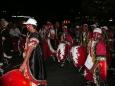 Ha comenzado en Uruguay el carnaval más largo del mundo. El primer desfile del Carnaval en honor al Rey Momo, ha brillado sobre la Avenida 18 de Julio. Hasta fines […]