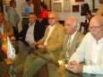 Han llegado a Uruguay para participar del 3º congreso del Partido Popular importantes figuras del ámbito político de España. El presidente de la Xunta de Galicia, Alberto Núñez Feijóo, la […]