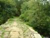 el-puente-lubians-divide-y-hermana-a-dos-pueblos03
