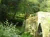 el-puente-lubians-divide-y-hermana-a-dos-pueblos04