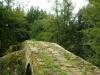 el-puente-lubians-divide-y-hermana-a-dos-pueblos05