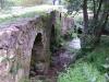 el-puente-lubians-divide-y-hermana-a-dos-pueblos07