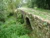 el-puente-lubians-divide-y-hermana-a-dos-pueblos08