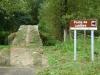 el-puente-lubians-divide-y-hermana-a-dos-pueblos09