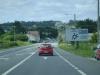 el-puente-lubians-divide-y-hermana-a-dos-pueblos11