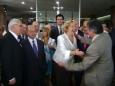 Casa de Galicia ha inaugurado un moderno CTI pediátrico y 26 nuevas salas de internación en el 4º piso de su sanatorio. El presidente de la Xunta de Galicia D. […]
