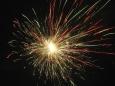 Para los hispano-uruguayos que solicitan imágenes de el paisito va este video. Los fuegos artificiales en la noche de navidad 2009 grabado desde la terraza de un piso en la […]