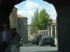 provincia_de_avila_03
