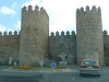 provincia_de_avila_07